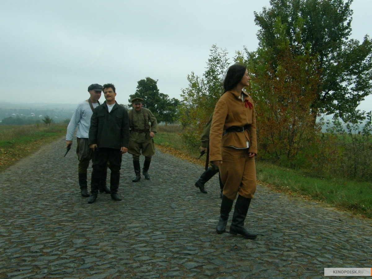 Www.kinopoisk.ru/film/603888/ target=blankЖизнь и п