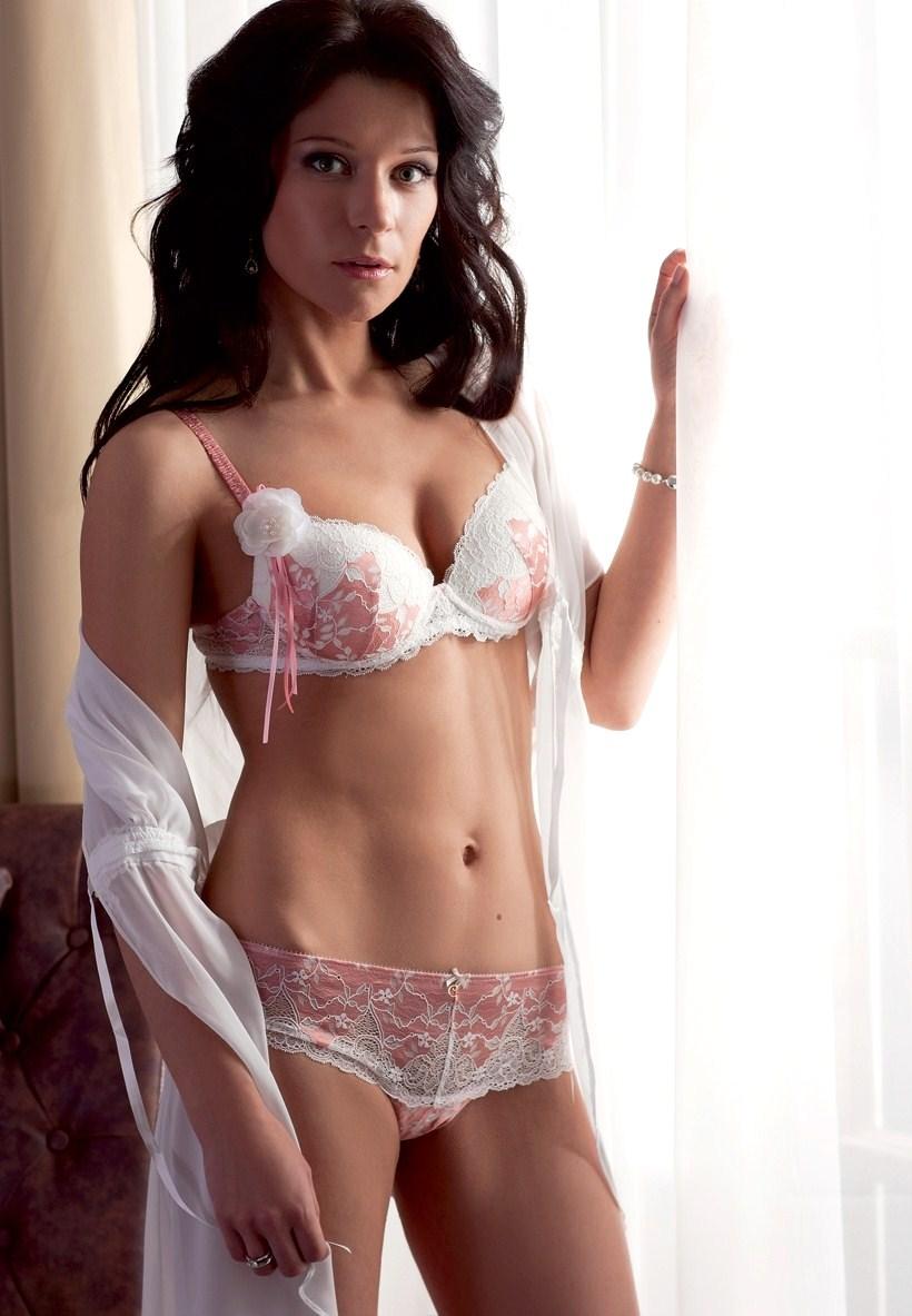 порно фото с сериала бальзаковский вик