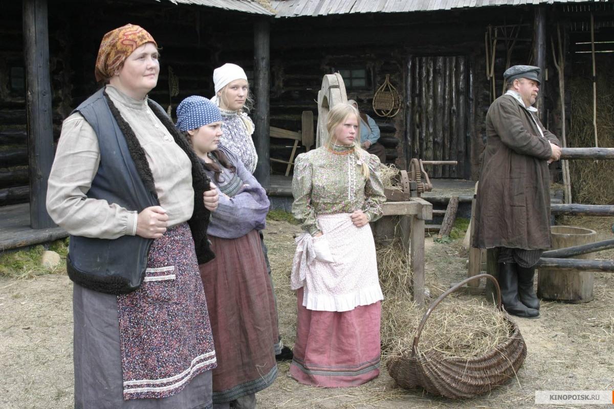 http://st-im.kinopoisk.ru/im/kadr/1/8/3/kinopoisk.ru-Okhota-na-piranyu-1834962.jpg