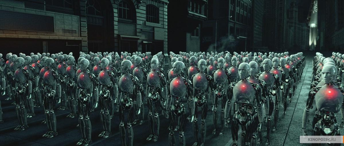 Минобороны намерено разработать новую концепцию кадровой политики в армии, - Полторак - Цензор.НЕТ 2370