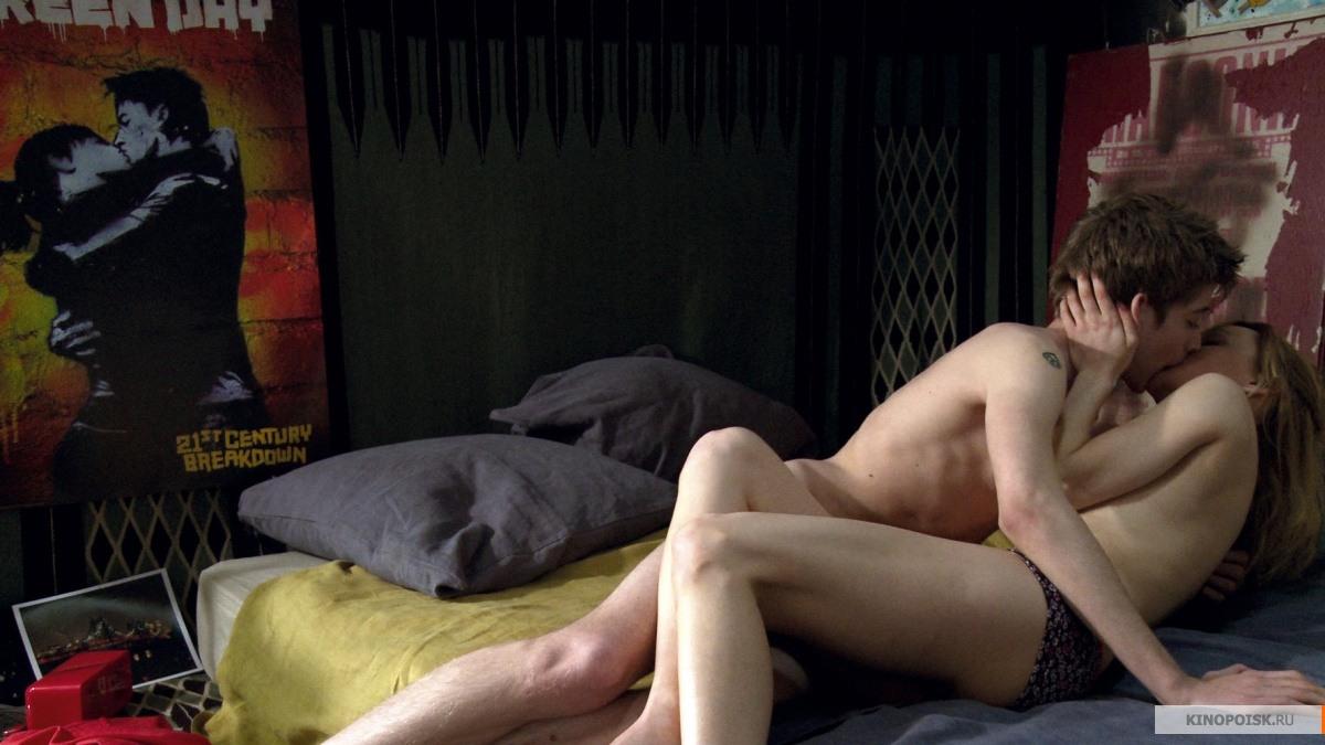 смотреть бесплатно секс фото фильмы