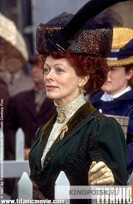 Frances fisher b frances fisher b over 50 and fabulous top women