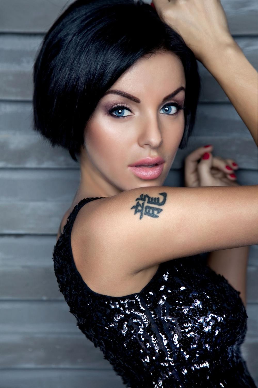 Юлия нова биография 4 фотография