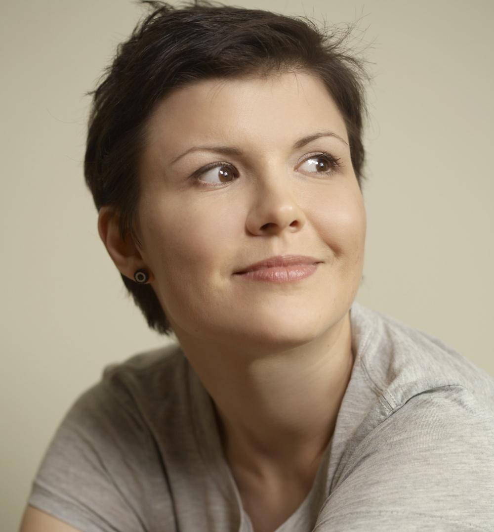 Русская актриса дарья 15 фотография