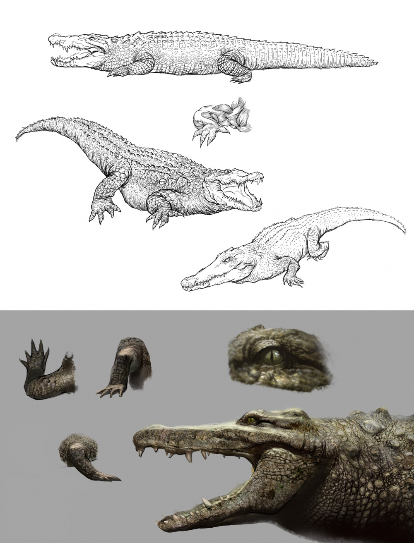 krokodil-na-million-dollarov