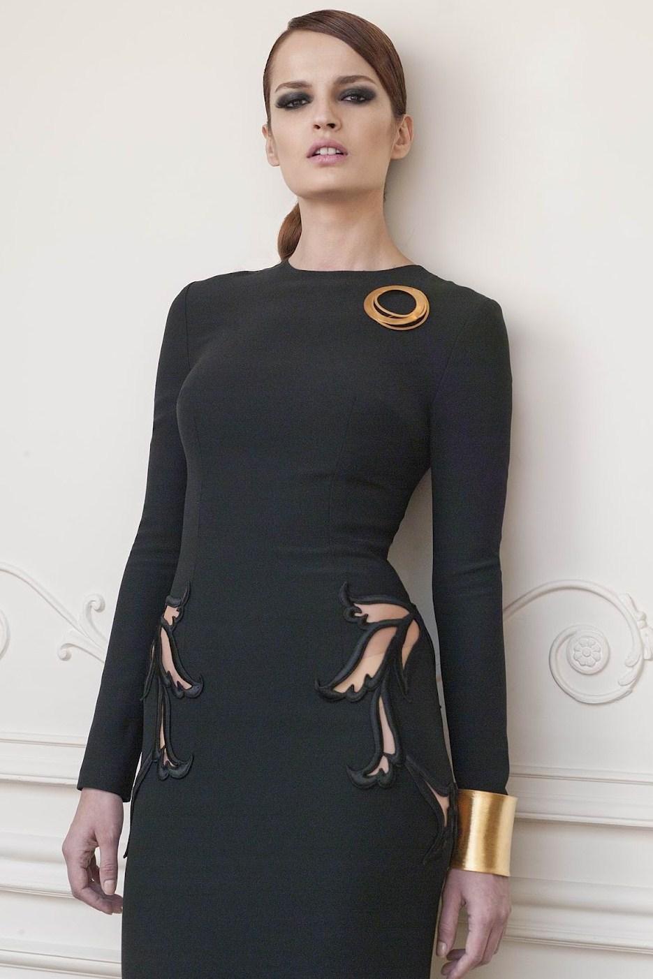 Фото самий красивий актрисы туркия 11 фотография