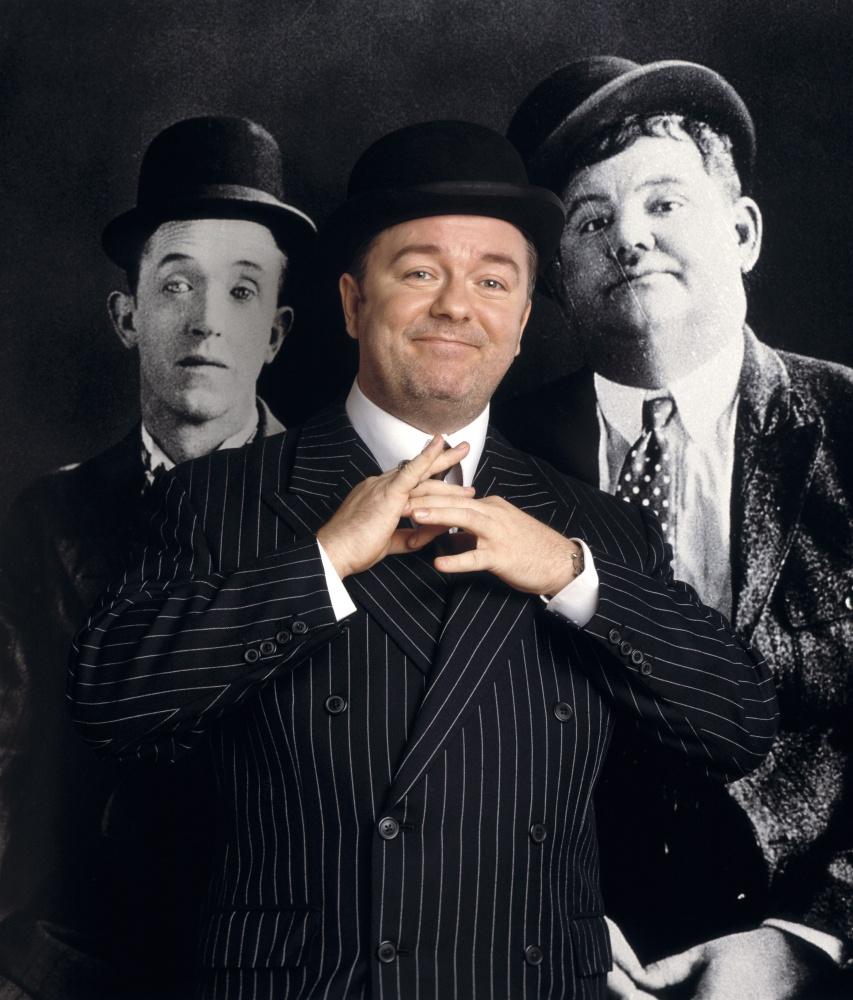 http://st-im.kinopoisk.ru/im/kadr/1/9/8/kinopoisk.ru-Ricky-Gervais-1987135.jpg