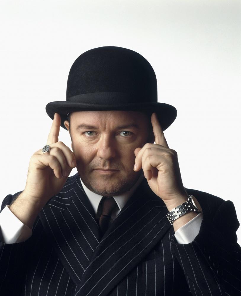http://st-im.kinopoisk.ru/im/kadr/1/9/8/kinopoisk.ru-Ricky-Gervais-1987137.jpg