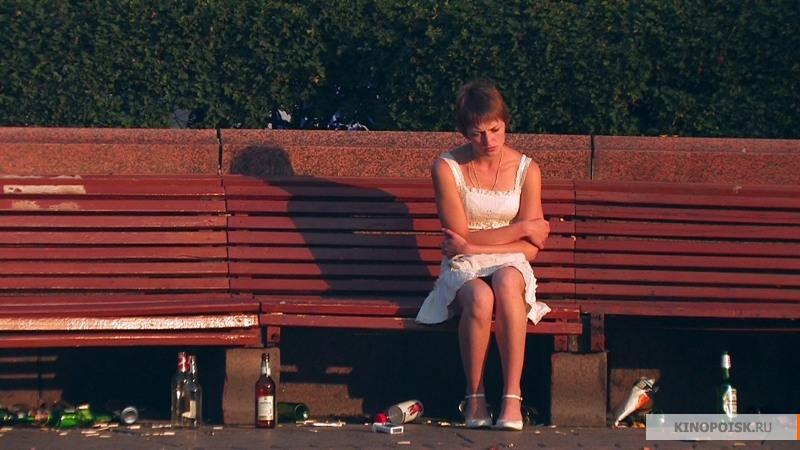 Девственность или Как снимают Дом-2 (2008) как снимают дом 2 дом 2