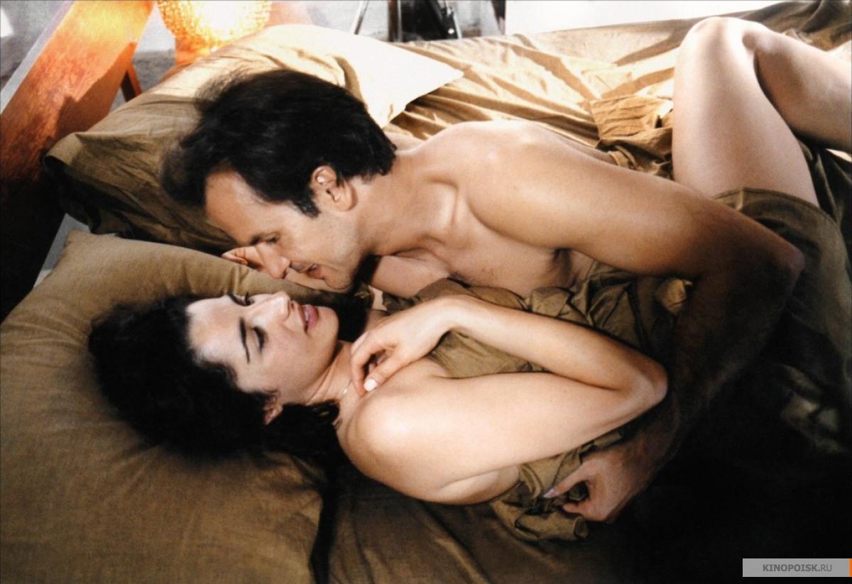 film-pro-lyubov-seks