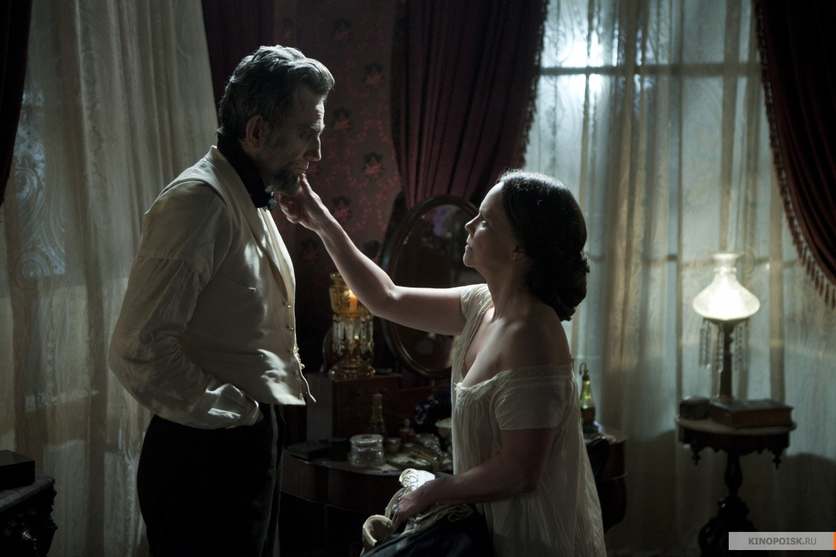 lincoln movie review The tomatometer rating - based on the published opinions of hundreds of film and television critics - is a trusted measurement of movie and tv programming quality for millions of moviegoers.