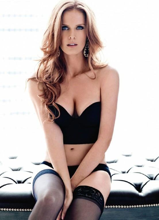 Диана меринова в порно