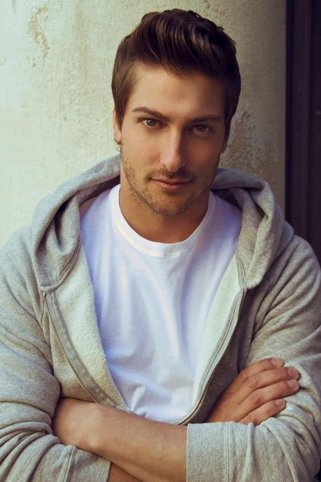 daniel lissing facebookdaniel lissing wife, daniel lissing instagram, daniel lissing tumblr, daniel lissing 2016, daniel lissing and his wife, daniel lissing music, daniel lissing the answers, daniel lissing erin krakow, daniel lissing biografie, daniel lissing twitter, daniel lissing wikipedia, daniel lissing, daniel lissing married, daniel lissing bio, daniel lissing facebook, daniel lissing interview, daniel lissing and erin krakow dating, daniel lissing and erin krakow relationship, daniel lissing biography, daniel lissing wiki