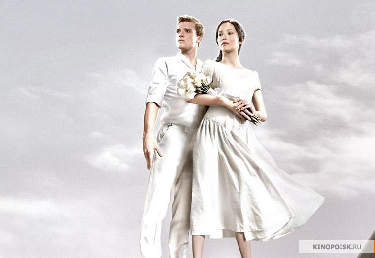 http://st-im.kinopoisk.ru/im/kadr/2/0/8/kinopoisk.ru-The-Hunger-Games_3A-Catching-Fire-2085809.jpg