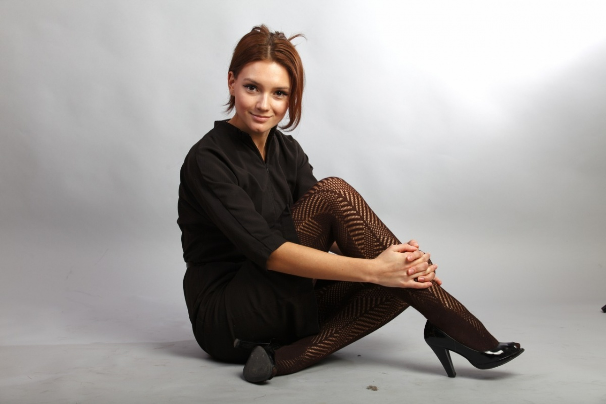 aktrisa-dasha-foto