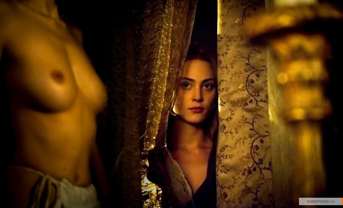 Смотреть порно онлайн анжелика королева пиратов 21 фотография