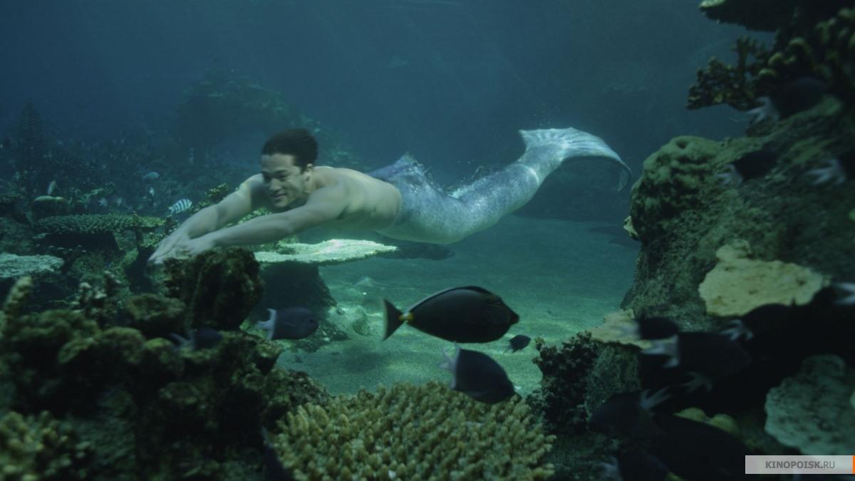 секрет острова мако 2 сезон фото со съемок