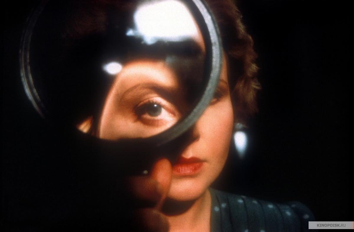 кадр №1 из фильма Молох - смотреть онлайн