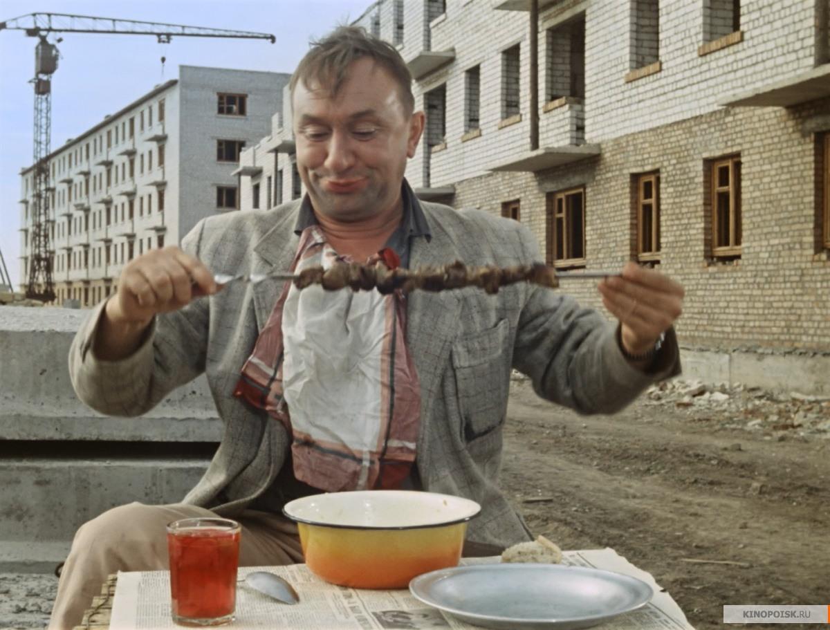 """""""Блок Петра Порошенко"""" предлагает заслушать каждого кандидата на должность министра, - Луценко - Цензор.НЕТ 2135"""
