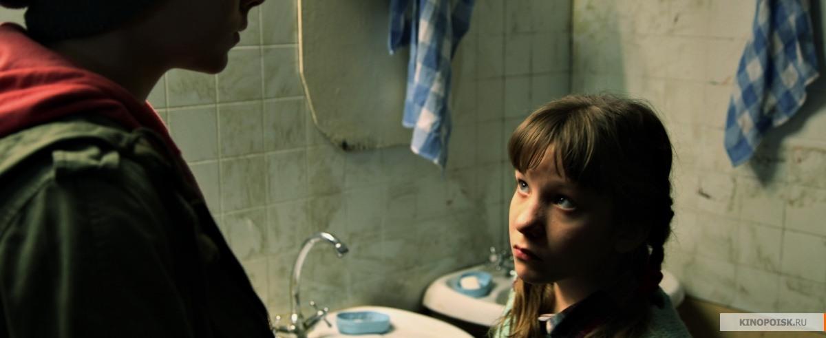 Кадры из фильма Я не вернусь (2014)