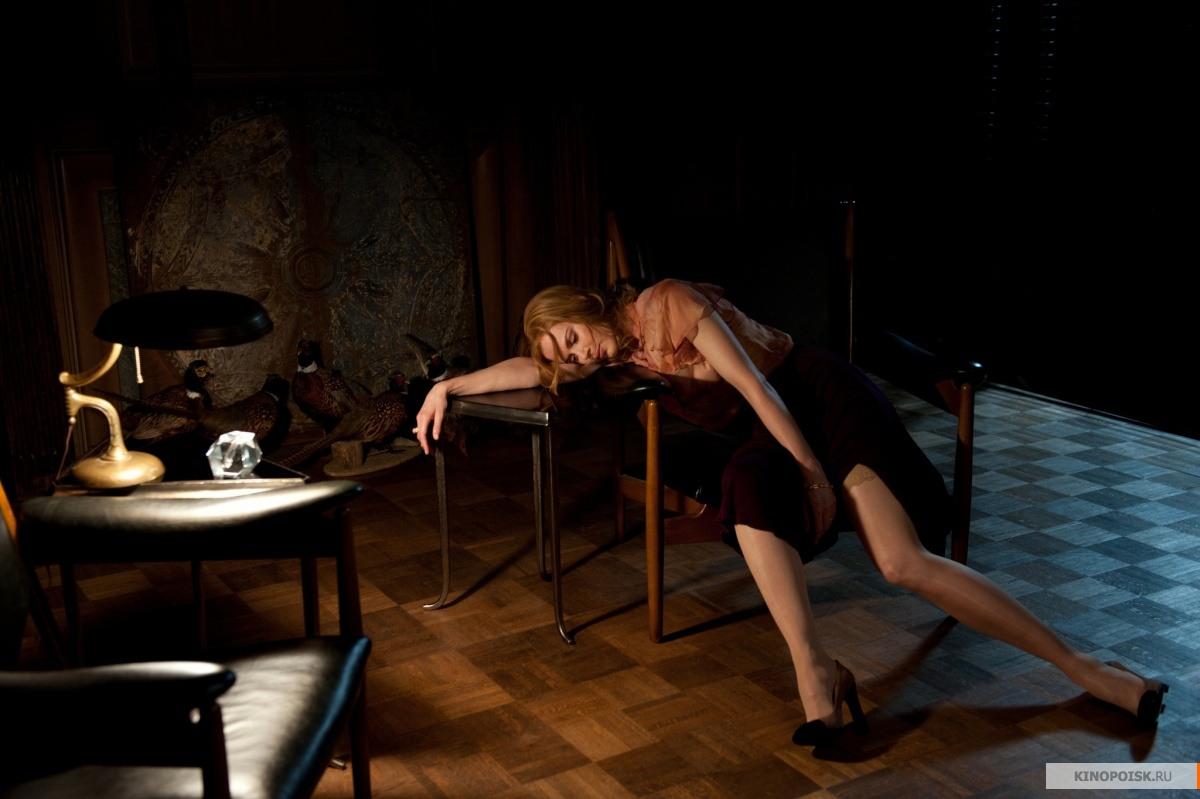 Фільм страстная блондинка 20 фотография