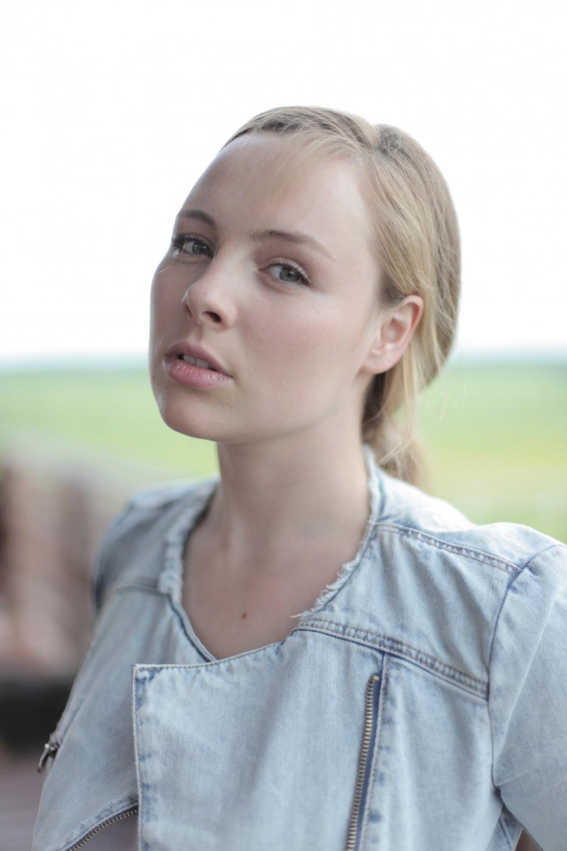 Яна гурьянова в журнале maxim 11 фотография