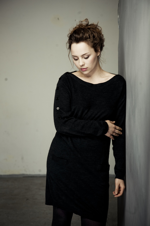 Яна гурьянова в журнале maxim 5 фотография