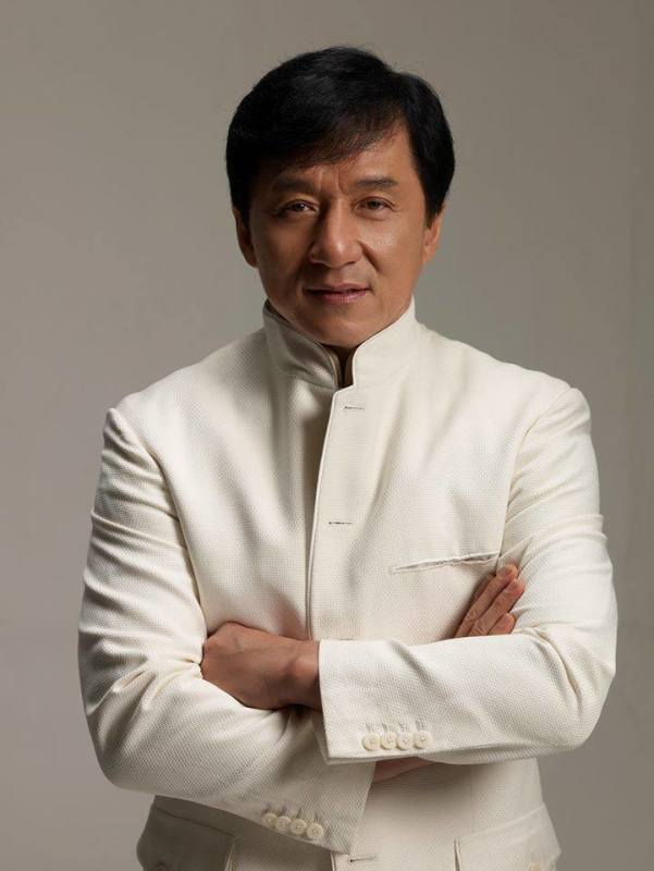 kinopoisk.ru-Jackie-Chan-2269666.jpg