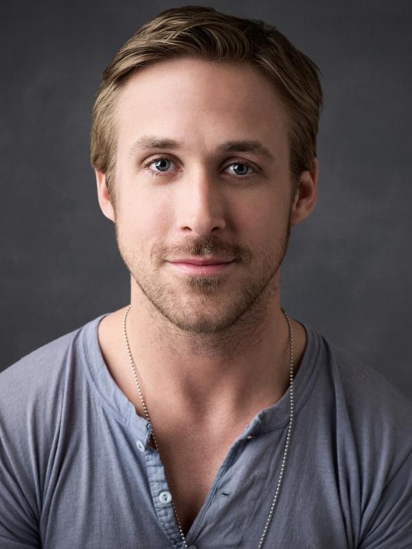 http://st-im.kinopoisk.ru/im/kadr/2/2/7/kinopoisk.ru-Ryan-Gosling-2275266.jpg