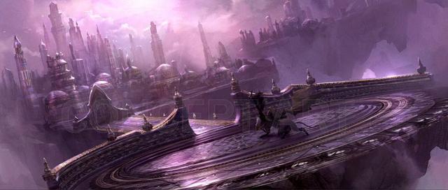 http://st-im.kinopoisk.ru/im/kadr/2/2/7/kinopoisk.ru-Warcraft-2273553.jpg