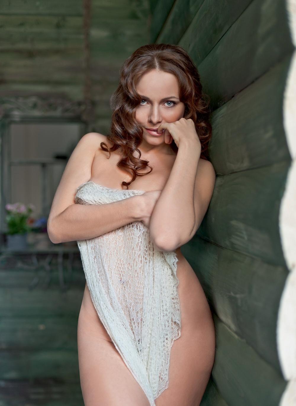 Фото екатерины гусевой актрисы 10 фотография