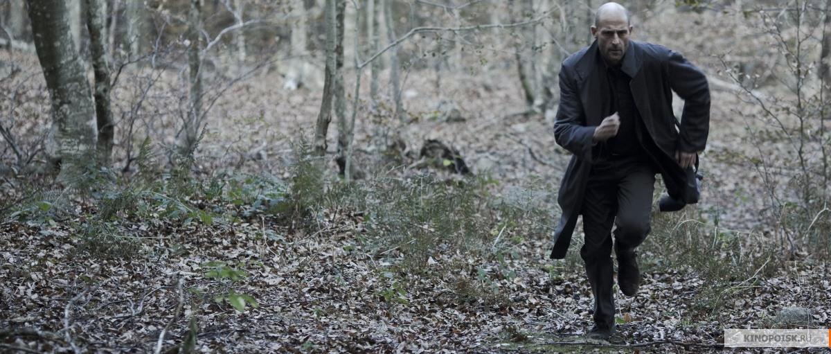 Кадры из фильма Экстрасенс 2: Лабиринты разума (2014)