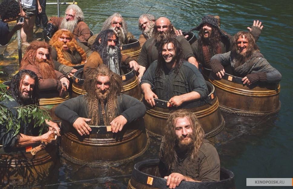 http://st-im.kinopoisk.ru/im/kadr/2/2/9/kinopoisk.ru-The-Hobbit_3A-The-Desolation-of-Smaug-2297869.jpg
