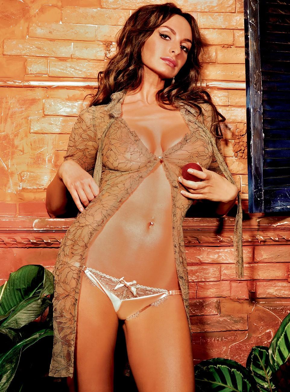Росийские актрисы без одежды 8 фотография