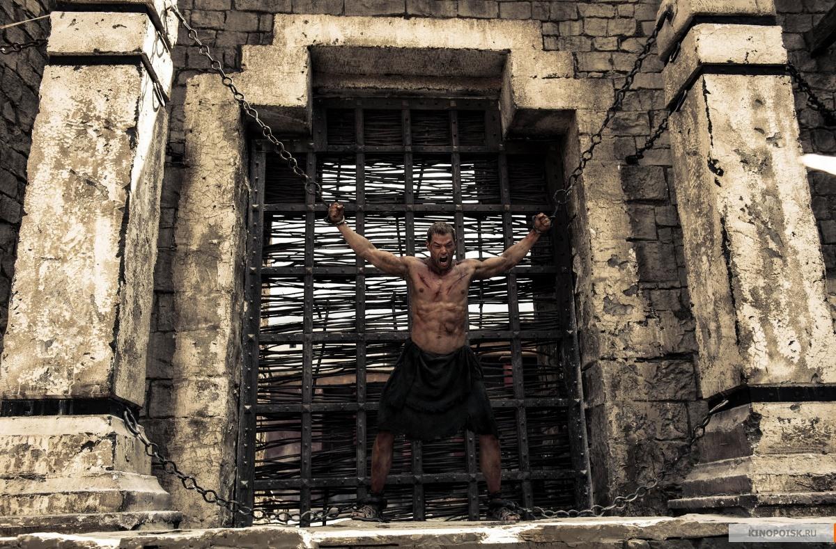 http://st-im.kinopoisk.ru/im/kadr/2/3/1/kinopoisk.ru-The-Legend-of-Hercules-2314727.jpg