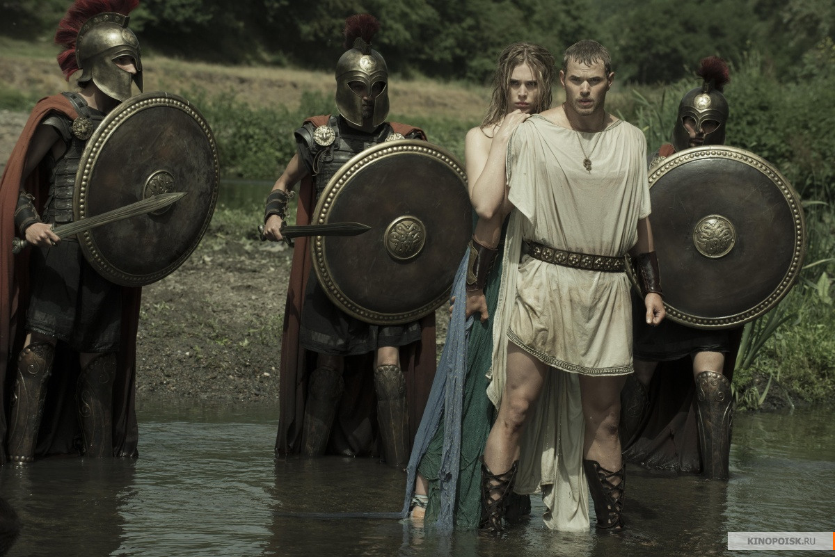 http://st-im.kinopoisk.ru/im/kadr/2/3/1/kinopoisk.ru-The-Legend-of-Hercules-2314729.jpg