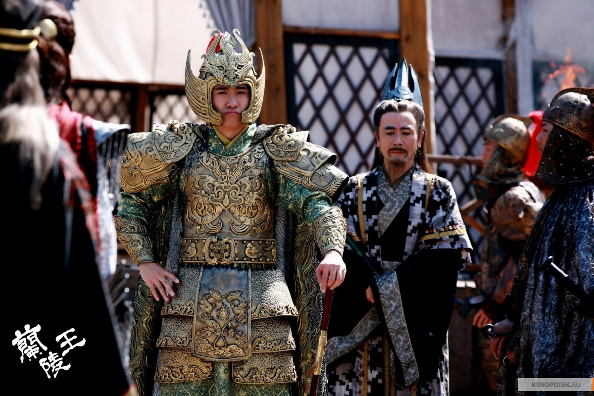 http://st-im.kinopoisk.ru/im/kadr/2/3/2/kinopoisk.ru-Lan-Ling-Wang-2325363.jpg