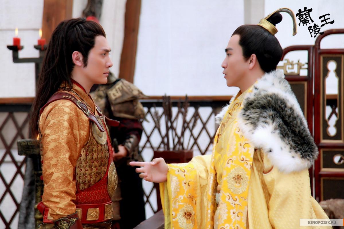 http://st-im.kinopoisk.ru/im/kadr/2/3/2/kinopoisk.ru-Lan-Ling-Wang-2326496.jpg