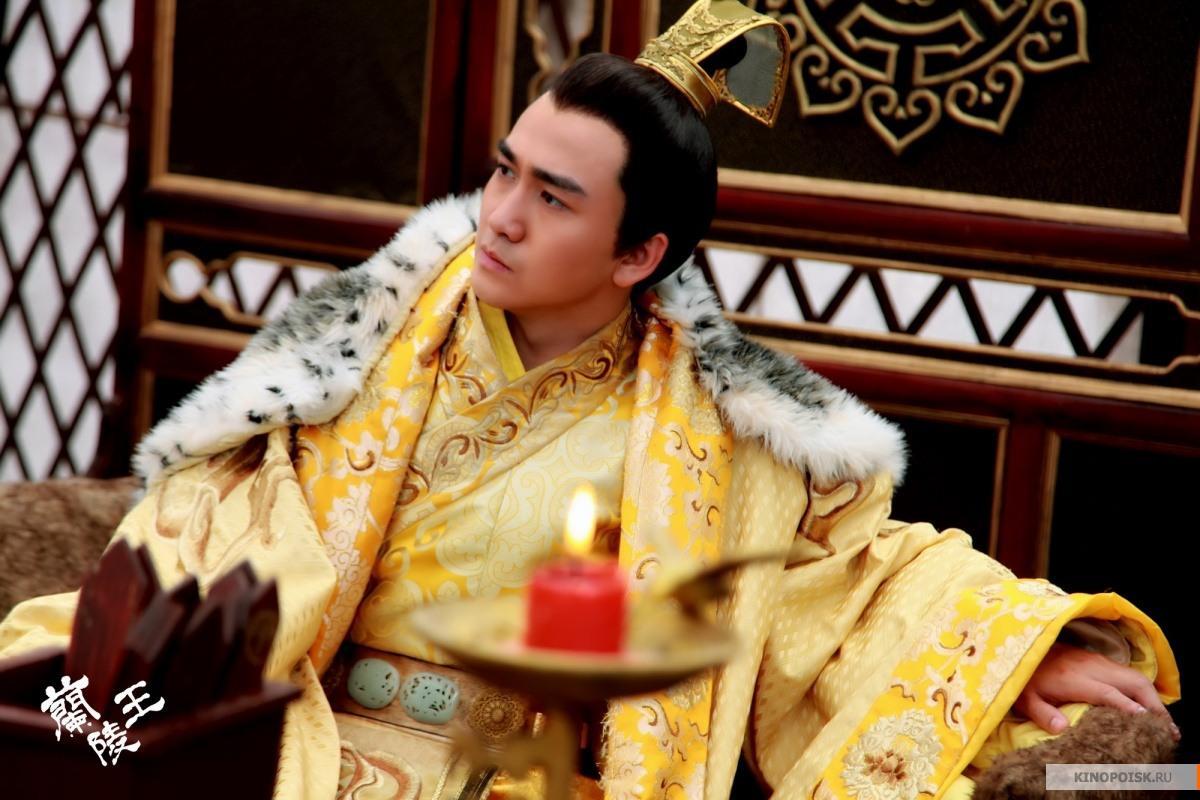 http://st-im.kinopoisk.ru/im/kadr/2/3/2/kinopoisk.ru-Lan-Ling-Wang-2326498.jpg