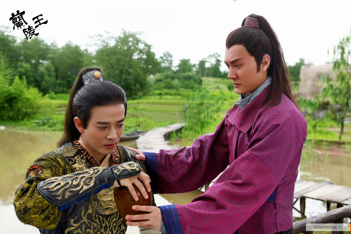 http://st-im.kinopoisk.ru/im/kadr/2/3/2/kinopoisk.ru-Lan-Ling-Wang-2327395.jpg