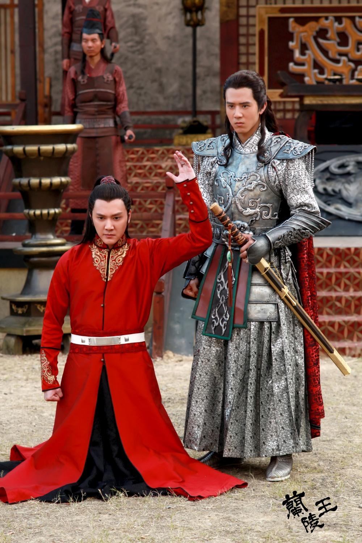 http://st-im.kinopoisk.ru/im/kadr/2/3/3/kinopoisk.ru-Lan-Ling-Wang-2334513.jpg