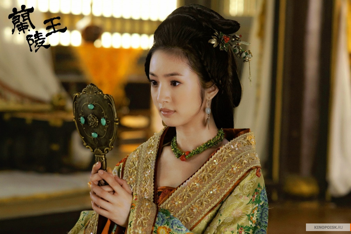 http://st-im.kinopoisk.ru/im/kadr/2/3/3/kinopoisk.ru-Lan-Ling-Wang-2335453.jpg