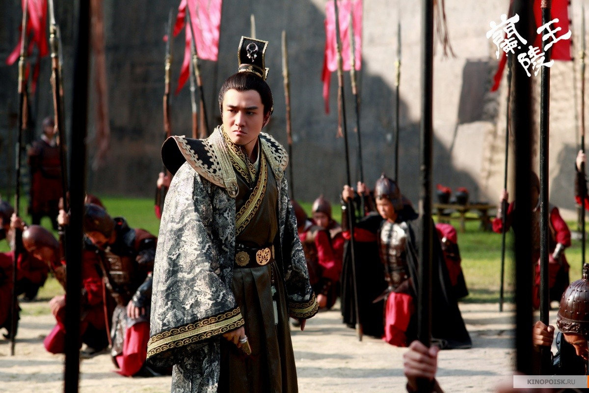 http://st-im.kinopoisk.ru/im/kadr/2/3/3/kinopoisk.ru-Lan-Ling-Wang-2335454.jpg