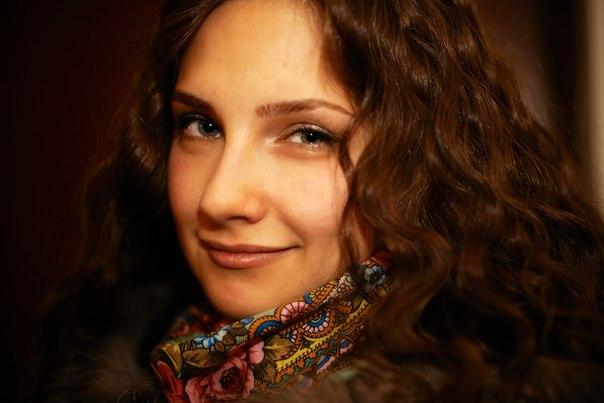 Секс фото марины иващенко 72501 фотография