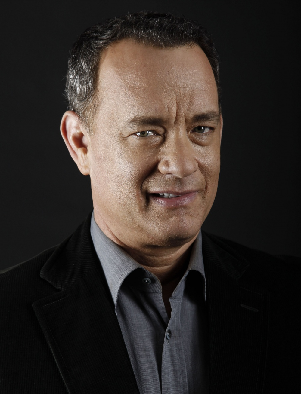 kinopoisk.ru-Tom-Hanks-2333665.jpg