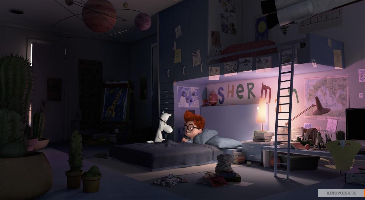 http://st-im.kinopoisk.ru/im/kadr/2/3/4/kinopoisk.ru-Mr-Peabody-_26_2338_3B-Sherman-2342012.jpg