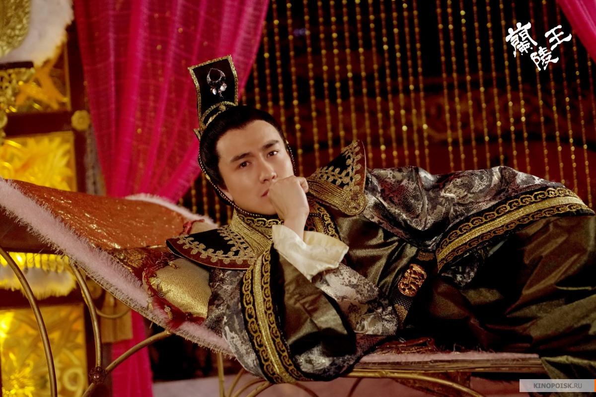 http://st-im.kinopoisk.ru/im/kadr/2/3/6/kinopoisk.ru-Lan-Ling-Wang-2364334.jpg