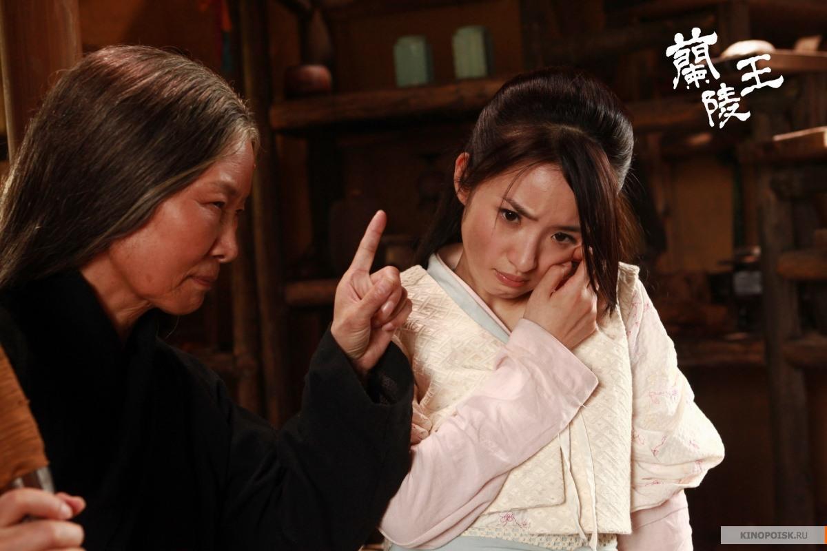http://st-im.kinopoisk.ru/im/kadr/2/3/6/kinopoisk.ru-Lan-Ling-Wang-2364957.jpg