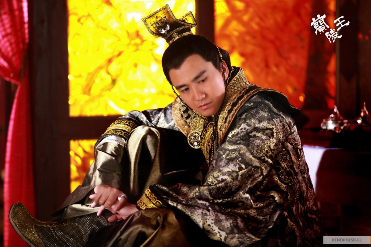 http://st-im.kinopoisk.ru/im/kadr/2/3/6/kinopoisk.ru-Lan-Ling-Wang-2365042.jpg