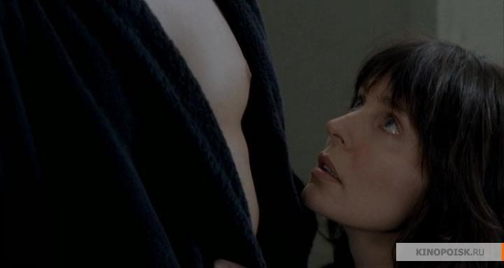Смотреть фильмы эротика на грани порно с элементами порно